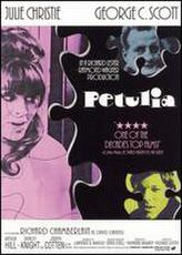 Petulia showtimes and tickets