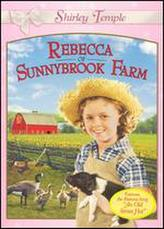 Rebecca of Sunnybrook Farm showtimes and tickets