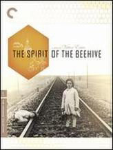 The Spirit of the Beehive showtimes and tickets