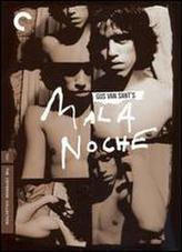 Mala Noche showtimes and tickets