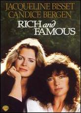 Rich and Famous showtimes and tickets