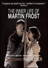 The Inner Life of Martin Frost showtimes and tickets
