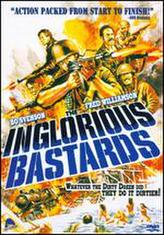 The Inglorious Bastards (1978) showtimes and tickets