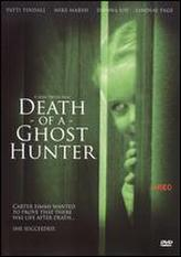 Death of a Ghost Hunter showtimes and tickets