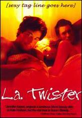 L.A. Twister showtimes and tickets