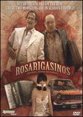 Rosarigasinos showtimes and tickets