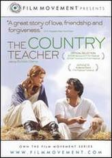 The Country Teacher showtimes and tickets