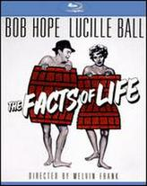 The Facts of Life showtimes and tickets