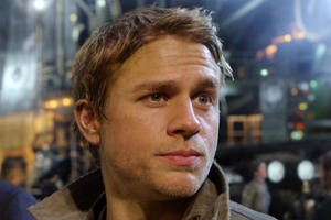 News Briefs: Charlie Hunnam Heads to 'Lost City of Z'; First, Transfixing Trailer for Ryan Gosling's 'Lost River'