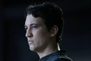 News Briefs: New, Super-Serious 'Fantastic Four' Photos; 'Toy Stoy 4' Gets Two Directors