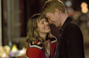 Contest: 'About Time' Asks What Cherished Moments Would You Want to Relive?