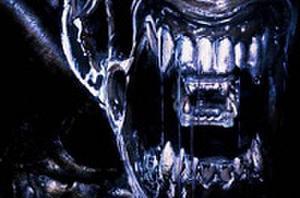 Upcoming 3D Movies: 'Green Lantern', 'Alien' Sequel & 'Sucker Punch'