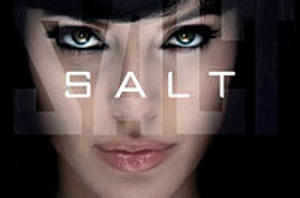 New Trailers: A-Team, Step Up 3-D and Salt