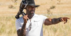 """Antoine Fuqua on That 'Scarface' Remake: """"I Think It's More Relevant Than Ever Right Now"""""""