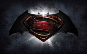 Three Things: 'Batman v Superman' Trailer, 'Jurassic World' Poster and 'San Andreas' TV Spot