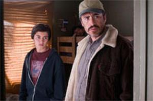 Trailer Watch: Indie Films Opening This Weekend (6/24-6/26)