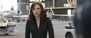 This Major Fight Was Cut from 'Captain America: Civil War' -- Find Out Why