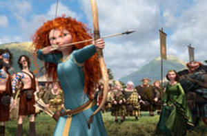 Annie Awards Poll: You Pick the Best Animated Movie of 2012