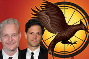 Two More Directors Added to 'Catching Fire' Mix