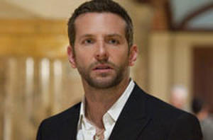 Bradley Cooper Tops Day-Lewis As National Board of Review Unveils Winners; 'Zero Dark Thirty' Dominates