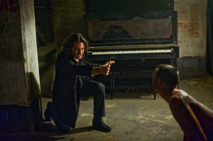 'Deliver Us from Evil' Clips: Demons Get Real