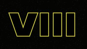 Watch: 'Star Wars Episode VIII' Begins Production, Releases New Teaser with Luke and Rey