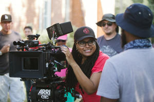 News Briefs: 'Selma' Director Touted for Marvel Movie; New 'The Fugitive' on Its Way