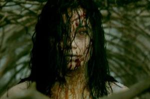 'Evil Dead' Shocks the Box Office With a Bloody Good Win