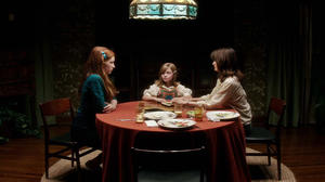 Exclusive Interview: 'Ouija: Origin of Evil' Director Mike Flanagan, on What Makes a Great Horror Movie