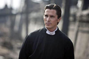 Trailers: Christian Bale in 'The Flowers of War,' New 'Paranorman' Sees Dead People