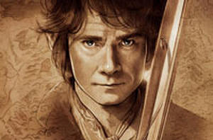 Check Out Four 'Hobbit' IMAX Midnight Posters; Which One Do You Want?