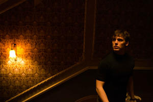 Trailer for 'Quiet Ones' Disturbs the Old-Fashioned Way
