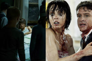 Scary Sequels That Aren't Just Copies