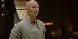 QUIZ: Guess the Tilda Swinton Movie by Her Character