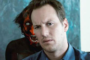 'Insidious 2': Ranking James Wan's Most Insidious Imaginings