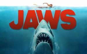 This Weekend: New 'Jaws' Exhibit Is a Monstrous Must-see