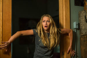 News Briefs: 'Lights Out' Sequel on Its Way