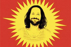 Paul Rudd's 'Our Idiot Brother' Gets Poster and Trailer
