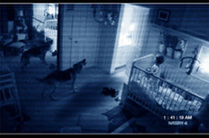 How Much Will 'Paranormal Activity 2' Make Opening Weekend?