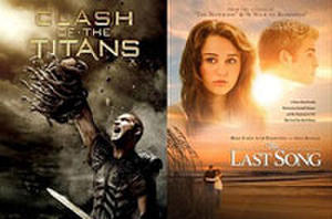 Box Office: Who Will Win The Weekend?