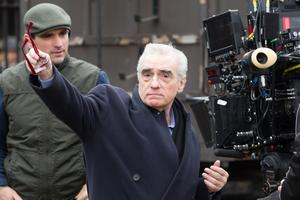Martin Scorsese's 'Taxi Driver' Celebrates 40 Years: Here's What You Should Know