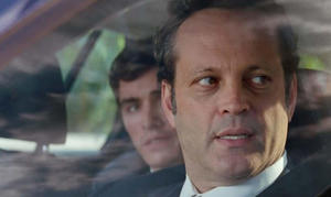 Quiz: How Well Do You Know Your Vince Vaughn Movies?