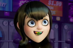 News Briefs: 'Hotel Transylvania' and 'The Last Starfighter' Head to TV