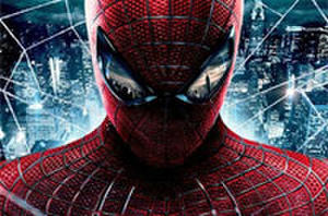 New 'Amazing Spider-Man' Posters, Trailer and 'Iron Man 3' Goes to China