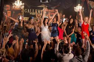 The Best Dance Scenes in Movies
