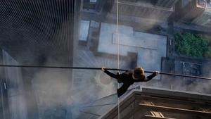 EXCLUSIVE CLIP: 'The Walk'