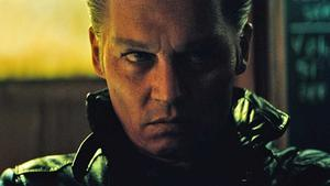 EXCLUSIVE VIDEO: Behind the Music of 'Black Mass'
