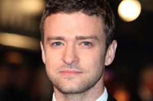 Justin Timberlake Lands Lead Role in Clint Eastwood's Baseball Movie