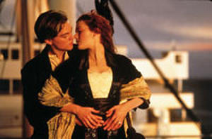 Five Things I'm Dying To See In 'Titanic 3D'