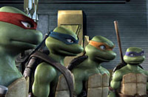 Ninja Turtles Will Fight Like Characters in 'The Raid,''Fist of Legend,' Ken Watanabe Mentioned for Shredder